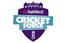 Cricket Force